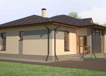 Плюсы и минусы кирпича и кирпичных домов для постоянного проживания