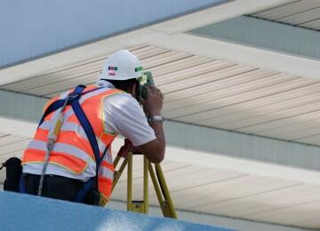 Причины, правила и сроки обследования состояния зданий