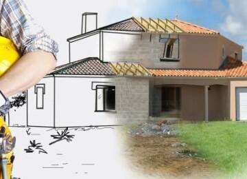 Типовой, готовый или индивидуальный проект для дома — что выбрать