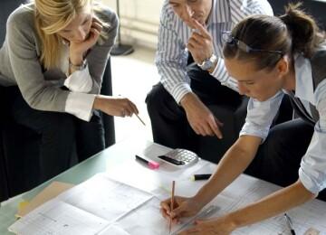 10 важных причин пригласить архитектора