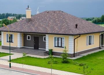 Купить или построить дом – что лучше
