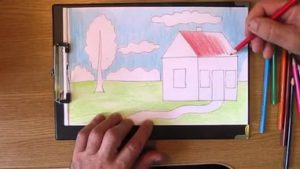 заказать проект дома тюмень