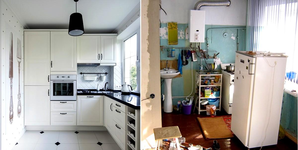 перепланировка квартиры уютстройпроект