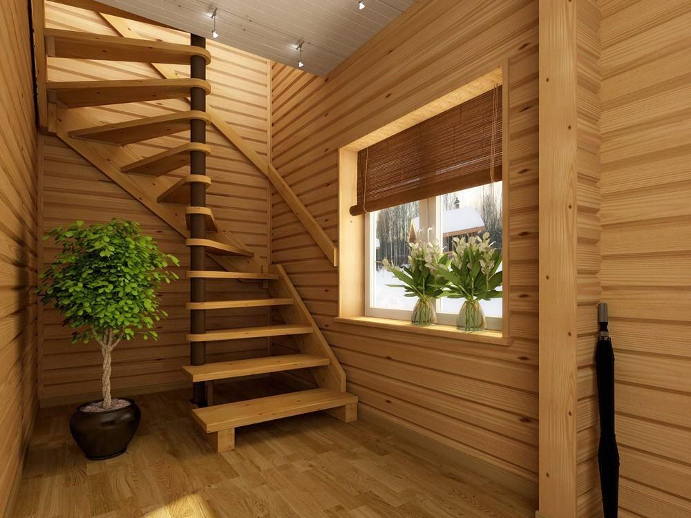 Тонкости проектирования при выборе этажности