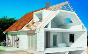 Что лучше купить или построить дом