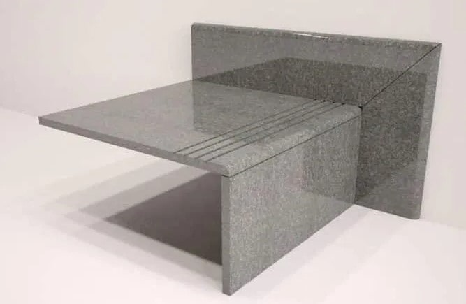 Плитка керамогранит